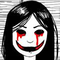 descargar Neverending Nightmares APK