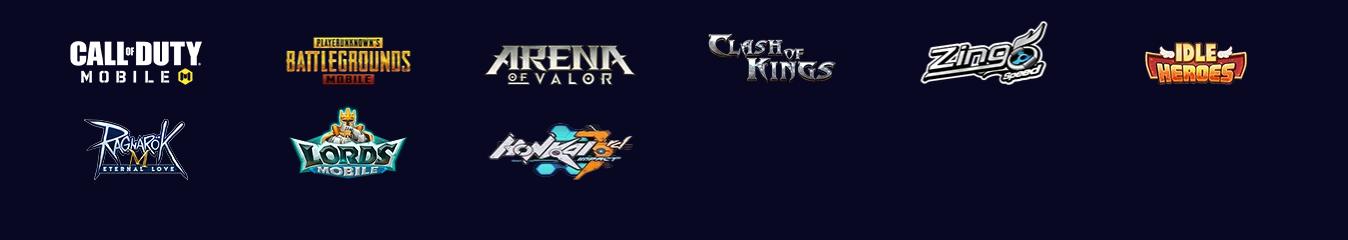 juegos-gameloop