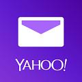 descargar Yahoo Mail